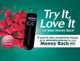 nicorette-berry-moneyback.jpg