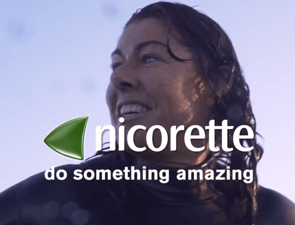 nicorette-do-something.png