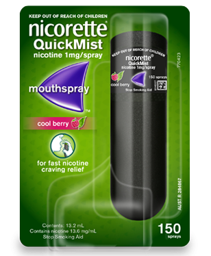 quickmist-cool-berry-new.png
