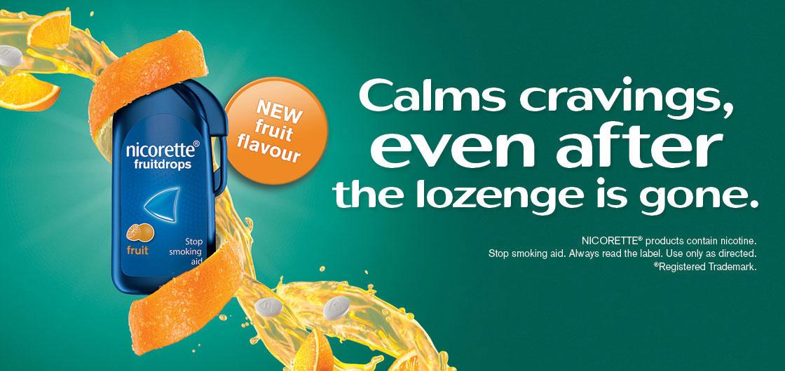 nicorette-fruitdrops-lozenge-banner.jpg