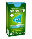 large-nicorette-gum-icy-mint-pocket-pack-25-v1.png
