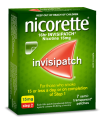 nicorette-au-invisipatch-step-2.png