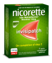 nicorette-au-invisipatch-step-3.png