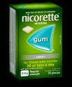 nicorette-gum-classic.png