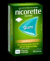 nicorette-gum-freshfruit.png