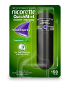 nicorette-quicmist-freshmint.png