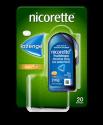 NICORETTE® Nicotine Lozenges Fruit