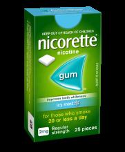 large-nicorette-gum-icy-mint-pocket-pack-25-v1.png