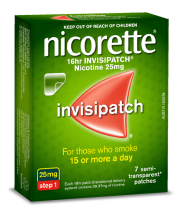 nicorette-au-invisipatch-step-1.png