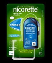 nicorette-lozenge-icy-mint.png