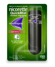 nicorette-quicmist-cool-berry.png