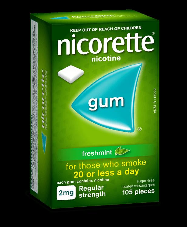 nicorette-gum-freshmint.png
