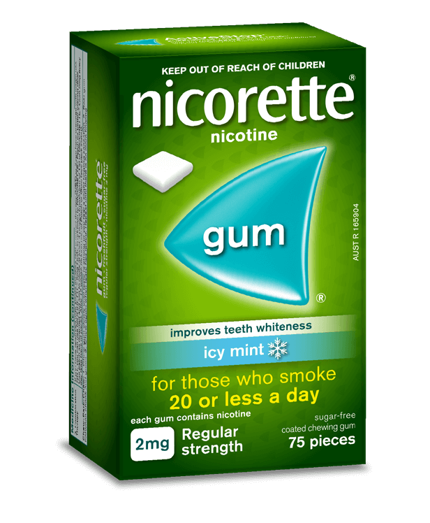 nicorette-gum-icy-mint.png