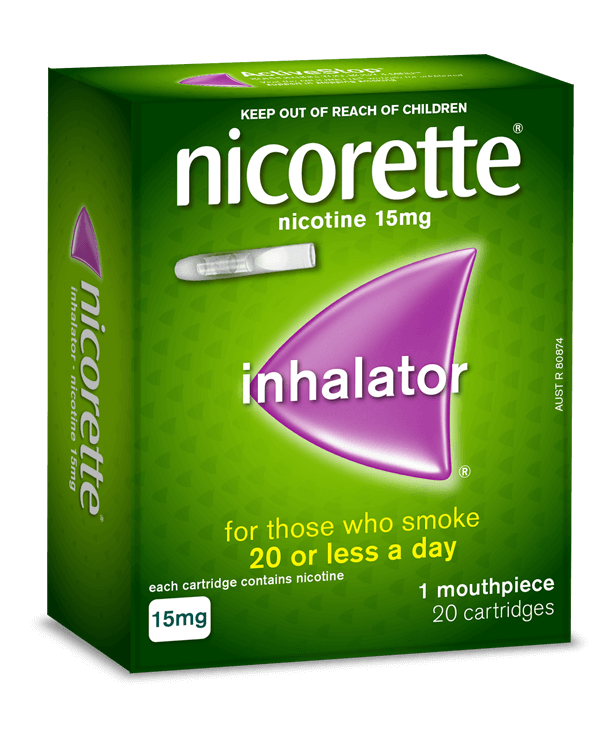nicorette-inhalator.png