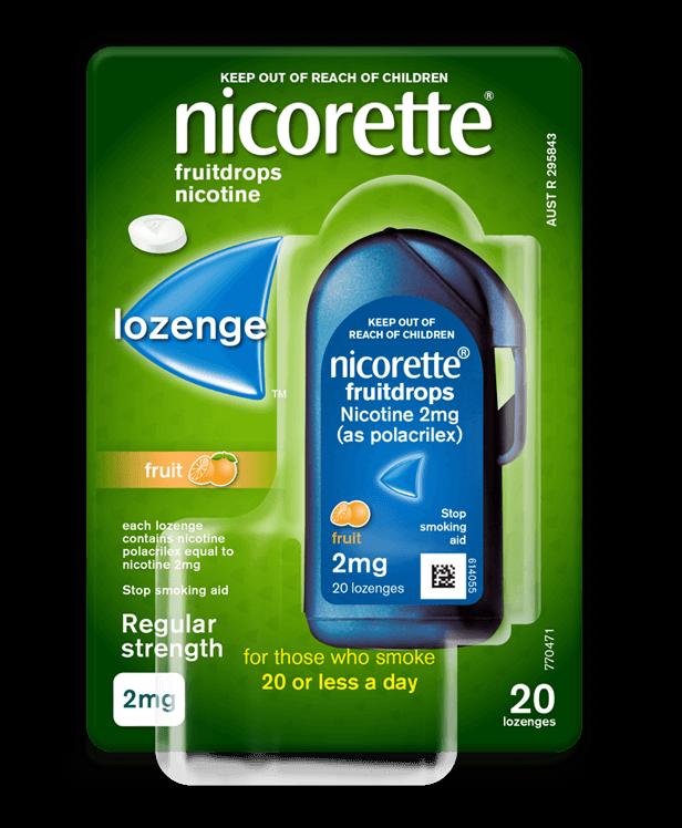 nicorette-lozenge-fruit-drops.png
