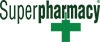 superpharmacy-logo.jpg