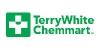 terrywhite-logo