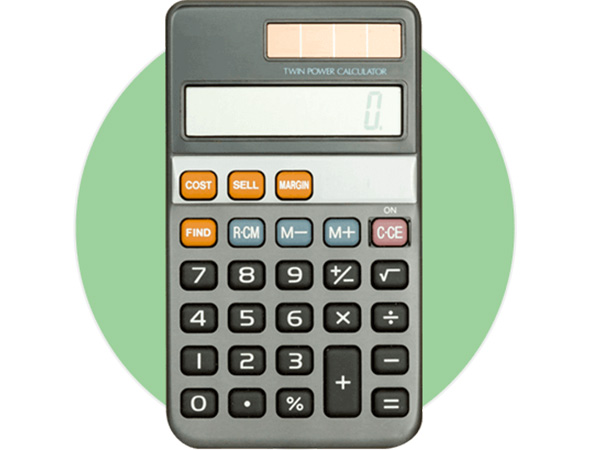 budget-calculator-new