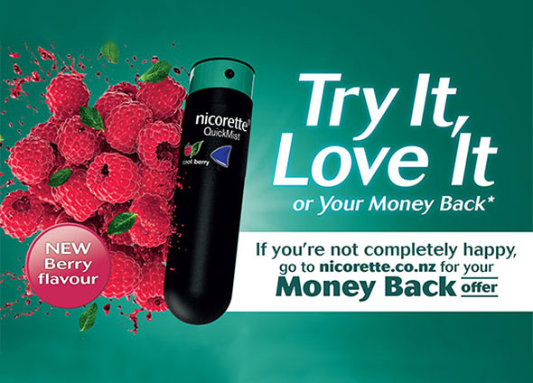 moneyback-sept2018-image-tout