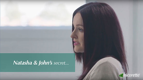 natasha-and-john-secret-to-successfully-quit-smoking-video.jpg