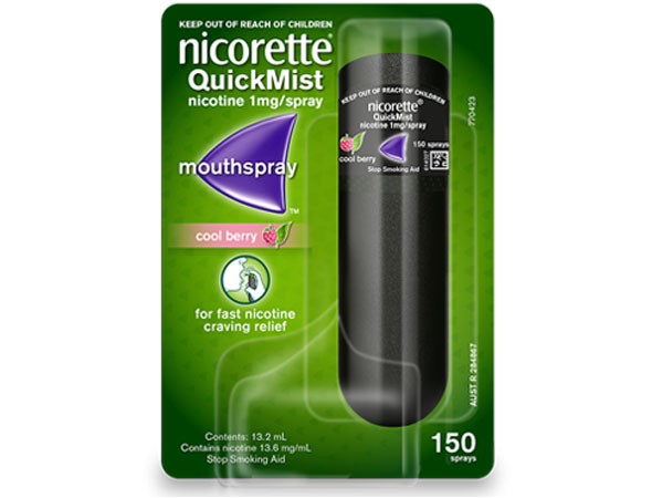 quickmist-cool-berry-buy-now.jpg